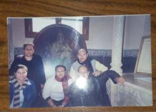 """ربت 3 أبناء.. """"ثناء"""" بالمركز الثاني للأم المثالية في مصر"""