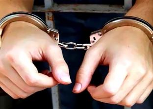 ضبط شاب وفتاة بتهمة ممارسة فعل فاضح في دورة مياه بمسجد
