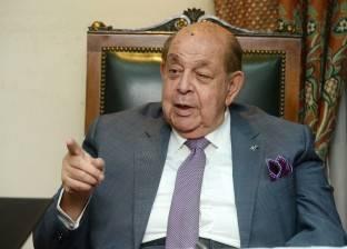 الأحد المقبل.. التعاون الاقتصادي المصري التونسي على أجندة رجال الأعمال