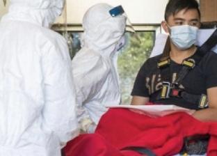 """اجتماع طارئ لمنظمة الصحة العالمية بسبب """"كورونا"""" الجديد"""