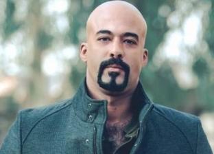 """حزن وصدمة وعظة.. هكذا تفاعل رواد """"السوشيال"""" مع وفاة هيثم أحمد زكي"""