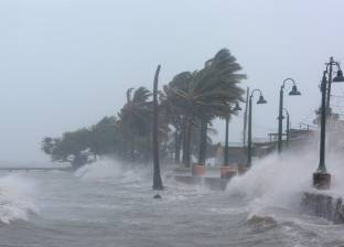 الإعصار «إيرما» يوجه ضربة قاصمة لقطاع التأمين في فلوريدا