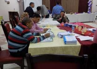 تقدم صلاح الليثي في عضوية نقابة للصيادلة على قطاع القاهرة والجيزة