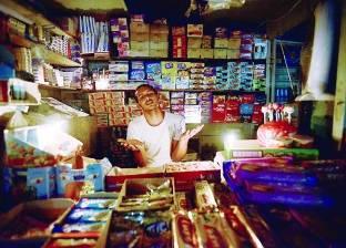 غدا.. انقطاع الكهرباء عن قرى فارسكور في دمياط
