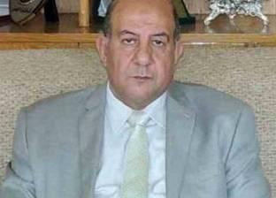 """ضبط شاب وفتاتين بحيازتهم 11 تذكرة """"هيرون"""" في نفق الشهيد أحمد حمدي"""