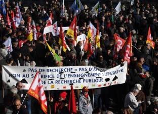 «الليبرالية الجديدة»: نظام اقتصادى يتحكم فى مصائر الدول منذ 40 عاماً