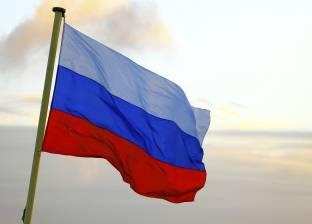 """وسائل إعلام روسية: مجمع """"الصناعات العسكرية"""" يصنّع مروحية بلا طيار"""