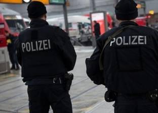 رئيس وزراء بافاريا: أمن ألمانيا يتطلب كبح تدفق اللاجئين
