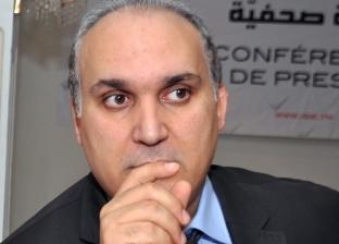 """""""العليا للانتخابات"""" بتونس: تغيير موعد إجراء انتخابات الرئاسة وارد"""