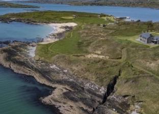 باستخدام واتساب.. ملياردير مجهول يشتري جزيرة بأكثر من 6 ملايين دولار
