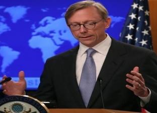 فيديو| قناة سعودية: إيران تسعى لتدمير الشرق الأوسط عبر العراق