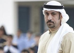 آخرهم أحمد الشقيري.. لماذا تستهدف شائعات الوفاة المشاهير؟