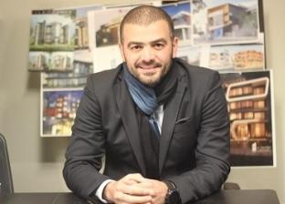 «ركاز للتطوير» تستثمر 300 مليون جنيه بمشروع تجارى بالعاصمة الجديدة