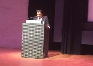 """""""الآثار"""": مصر تشارك في المؤتمر الدولي للدراسات النوبية"""