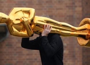 قبل إذاعتها.. متى تستطيع مشاهدة ترشيحات أوسكار الـ91؟