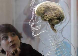 دراسة: الاكتئاب يمحو الذكريات!