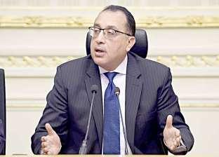عاجل.. مدبولي: الإجراءات الاحترازية ستجعل مصر تعبر منعطف فيروس كورونا