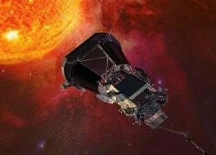 بالفيديو| «ناسا» تعتزم إطلاق مسبار في 2018 لدراسة «الشمس»