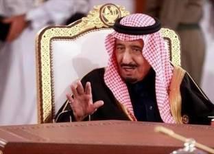 عاجل| الملك سلمان يصل إلى شرم الشيخ