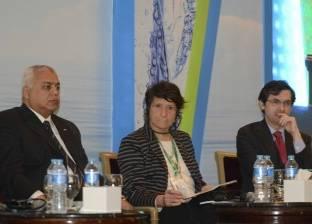 وزير الرى الأسبق: رفض إثيوبيا مقترح مصر بتوسّط «البنك الدولى» فى «سد النهضة» ليس نهاية الطريق
