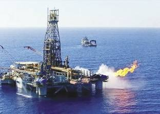 باحث اقتصادي: مصر سيكون لديها اليد الطولى في شرق المتوسط بإسالة الغاز