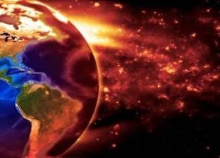 """فيزيائيون: هذا هو موعد """"يوم القيامة"""""""