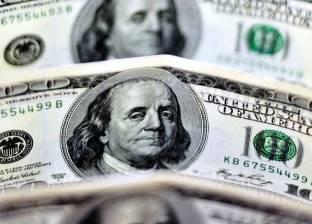 حبس شخصين للإتجار فى العملة الصعبة في الشرقية