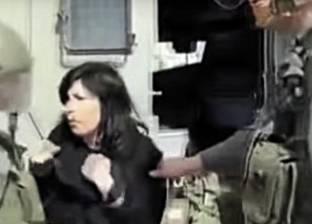 «يوتيوب» يحظر فيلماً عن العنف الإسرائيلى أعده مصريان