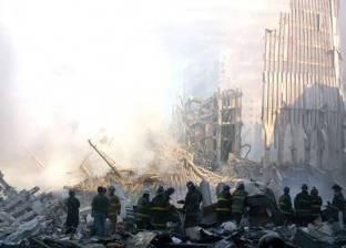 انتحار أحد أبطال أحداث 11 سبتمبر.. تعرف على السبب؟