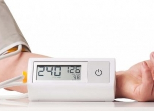 """باحثون أمريكيون: """"الكرنب"""" يكافح ارتفاع ضغط الدم"""