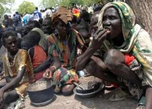 """""""الفاو"""": شبح الجوع يهدد 2.1 مليون شخص في الصومال.. والخطر في ديسمبر"""