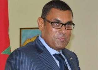 سفير مصر في إثيوبيا يشيد بجهود آبي أحمد في توطيد العلاقات بين البلدين