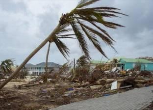 «ريهانا» تنتقد استجابة «ترامب» للكارثة التي تشهدها «بورتوريكو»