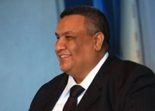 """نائب يشكو عدم انتهاء شبكات المياه بطهطا: صحة المواطن """"خط أحمر"""""""