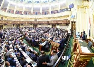 """وكيل البرلمان: الحريات غير المسئولة """"فتن تخرب الأوطان"""""""