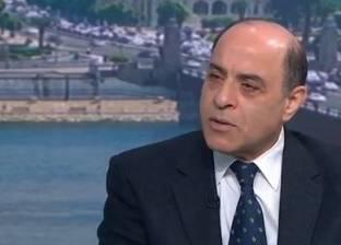 """مشرف """"قومي الإعاقة"""": لا خلاف بيننا وبين رئيس """"تضامن النواب"""""""