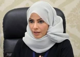 """""""التخطيط"""" في الكويت: استئناف الزيارات الميدانية لمتابعة مشاريع التنمية"""