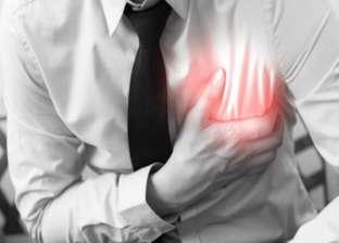 """""""تجدد خلايا القلب"""".. باحثون يبتكرون لاصقة طبية لعلاج الأزمات القلبية"""