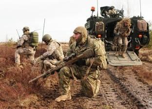 عاجل  60 قتيلا من حركة الشباب بضربة شنها الجيش الأمريكي بالصومال