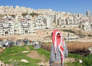 مقاومة الجدار: الاحتلال أقر إقامة 11700 وحدة استيطانية منذ بداية العام