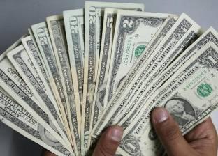 الدولار ينخفض وارتفاع السلع الأولية يدعم عملات رئيسية أخرى