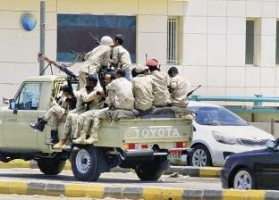 «الاتحاد الأفريقى» يعلق عضوية السودان لحين نقل السلطة للمدنيين
