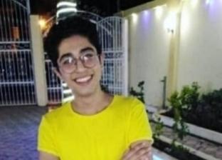 """الإفراج عن 14 من المتضامنين مع """"شهيد الشهامة"""" في المنوفية"""