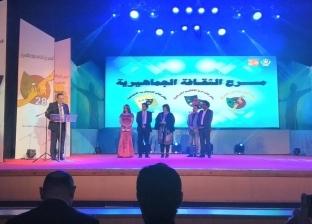 قنصوة يعقد اتفاقا لتحويل الإسكندرية إلى أيقونة ثقافية الصيف المقبل