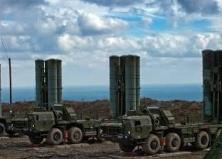 """مصدر لـ""""آر تي"""" الروسي: توريد""""إس-400"""" لتركيا قد يبدأ في صيف 2019"""