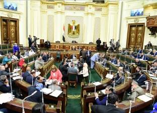 """وكيل """"نقل النواب"""": طرح سيارات كهربائية مصرية خطوة سابقة لأوانها"""