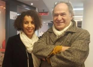 """صوفيا جامة تحصد المهر الطويل لأفضل إخراج بـ""""دبي السينمائي"""""""