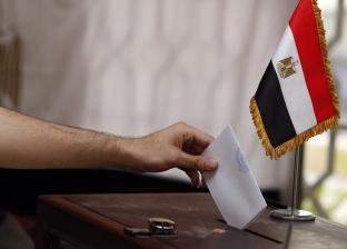 مراقبون: كثافة الإقبال على التصويت بالخارج مؤشر على وعي المصريين