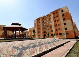 وزير الإسكان: 10 مليارات جنيه لتنفيذ المشروعات السكنية والتنموية والخدمية بمدينة حدائق أكتوبر