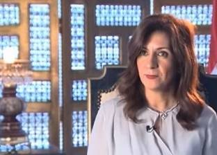 """""""الهجرة"""" تقدم تقريرا مفصلا عن أحوال المصريين في الأردن لرئيس الوزراء"""